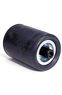 Roda pneumática LINE-MATE