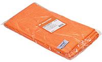 Surfox Powercloth (Embalagem com 10 unidades)