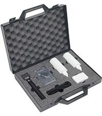 Kit de marcação Surfox padrão