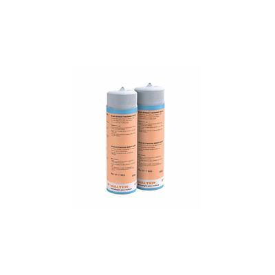 P te polir bleue walter surface technologies for Polir aluminium miroir