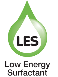 LES (Low Energy Surfactant)