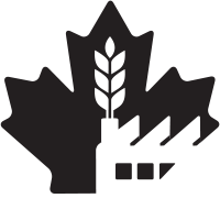 CFIA (Canadian Food Inspection Agency)