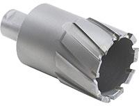Desempeño superior y máxima productividad sobre metales duros y superficies no-uniformes ¡Garantizado!