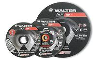 High performance grinding wheel for every day grinding