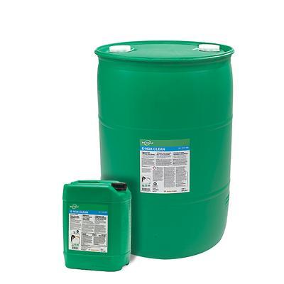 E-NOX CLEAN™ – Walter Surface Technologies