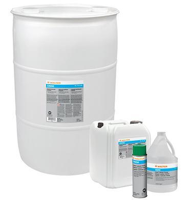 OMNI™ – Walter Surface Technologies